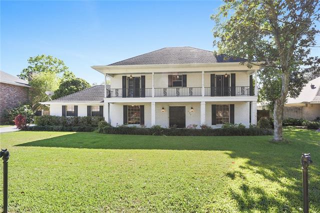 772 Fairfield Avenue, Gretna, LA 70056 (MLS #2195057) :: Inhab Real Estate
