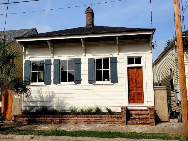 2226 First Street, New Orleans, LA 70113 (MLS #2195135) :: Crescent City Living LLC