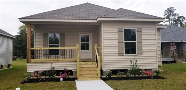 28624 Berry Todd Road, Lacombe, LA 70445 (MLS #2195236) :: Parkway Realty