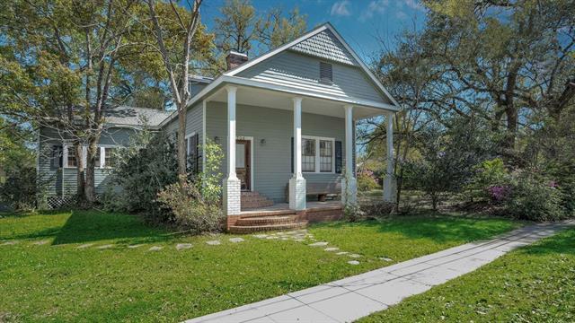 704 S Jahncke Avenue, Covington, LA 70433 (MLS #2195279) :: Turner Real Estate Group