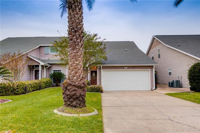 1700 Marina Drive, Slidell, LA 70458 (MLS #2195323) :: The Sibley Group