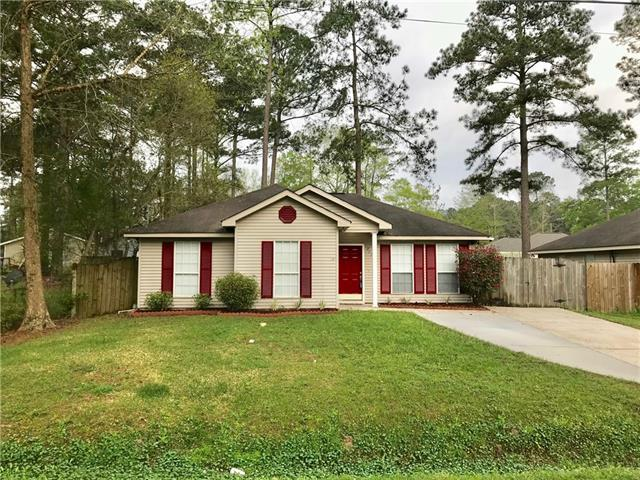 70345 G Street, Covington, LA 70433 (MLS #2195325) :: Turner Real Estate Group