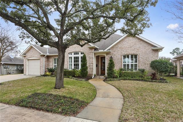 1712 Killdeer Street, New Orleans, LA 70122 (MLS #2195373) :: Crescent City Living LLC
