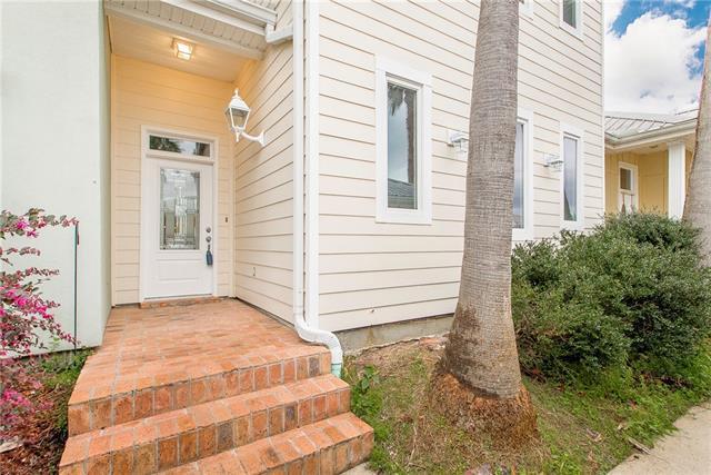 1413 Royal Palm Drive, Slidell, LA 70458 (MLS #2195480) :: Parkway Realty