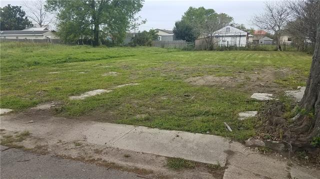 3409-11 Mole Cottage, Jefferson, LA 70121 (MLS #2195526) :: Watermark Realty LLC
