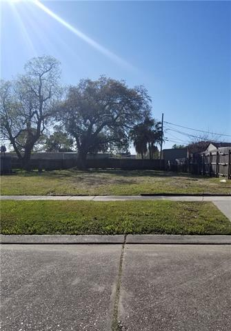 2315 Kansas Avenue, Kenner, LA 70062 (MLS #2195579) :: Amanda Miller Realty