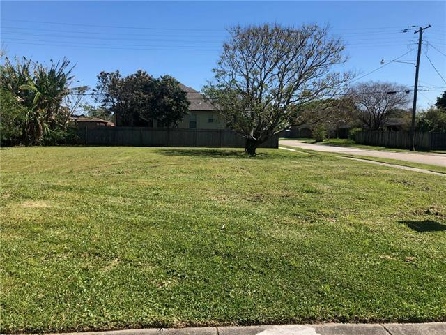 4001 Tartan Drive, Metairie, LA 70003 (MLS #2195582) :: The Sibley Group