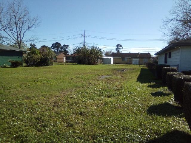 149 Bishop Drive, Avondale, LA 70094 (MLS #2195686) :: Watermark Realty LLC
