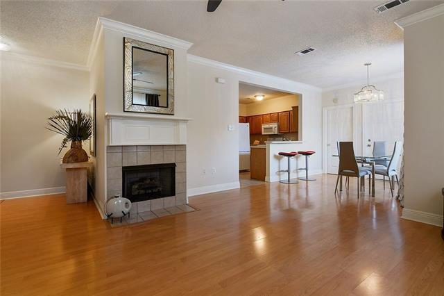 4464 Highland Road #404, Baton Rouge, LA 70808 (MLS #2195717) :: Parkway Realty