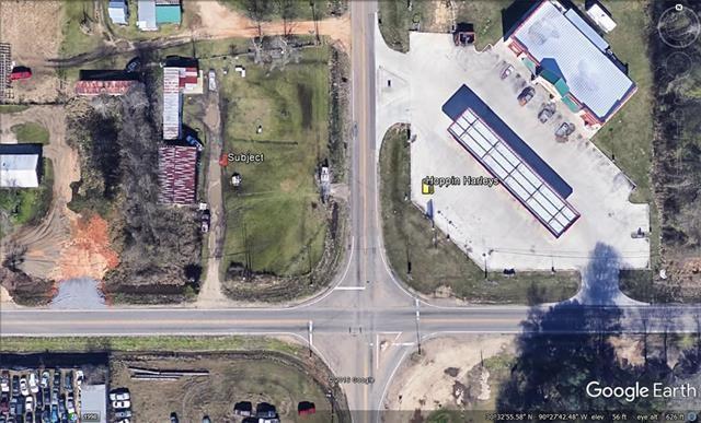 15643 Hwy 1064 Highway, Natalbany, LA 70466 (MLS #2195751) :: ZMD Realty