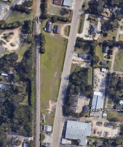 615 Florida Avenue, Denham Springs, LA 70726 (MLS #2195758) :: ZMD Realty