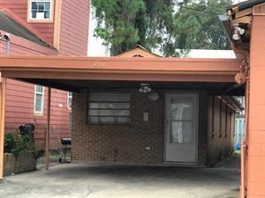 2910 Conti Street, New Orleans, LA 70119 (MLS #2196050) :: Inhab Real Estate