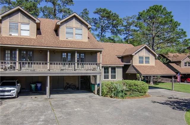 68 E Chamale Cove, Slidell, LA 70460 (MLS #2196081) :: Turner Real Estate Group