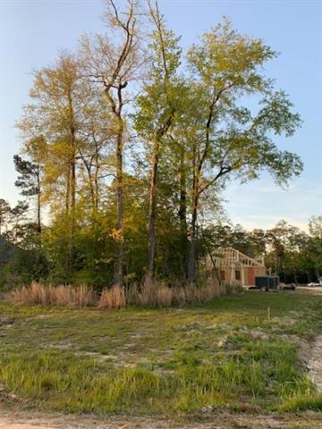 1697 Ox Bow Lane, Covington, LA 70433 (MLS #2196130) :: The Sibley Group