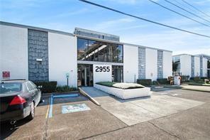 2955 Ridgelake Drive #108, Metairie, LA 70002 (MLS #2196196) :: The Sibley Group