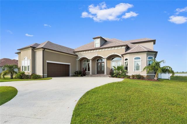 3049 Sunrise Boulevard, Slidell, LA 70458 (MLS #2196208) :: Inhab Real Estate