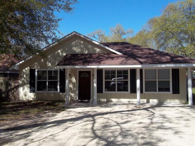 2218 Oriole Street, Slidell, LA 70460 (MLS #2196240) :: Watermark Realty LLC