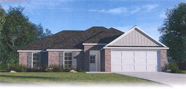 16713 Highland Heights Drive, Covington, LA 70435 (MLS #2196467) :: Watermark Realty LLC