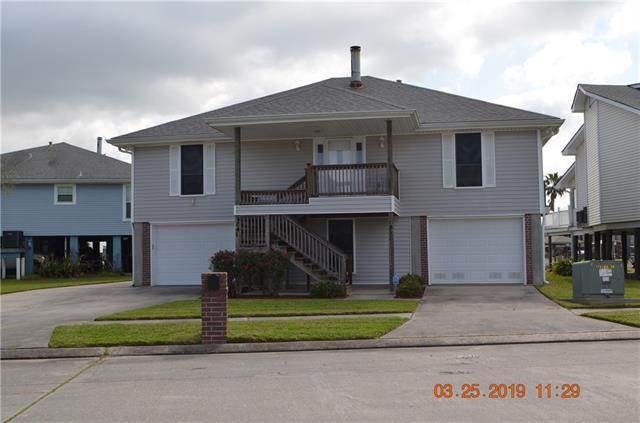 4241 San Trovaso Street, New Orleans, LA 70129 (MLS #2196505) :: Watermark Realty LLC