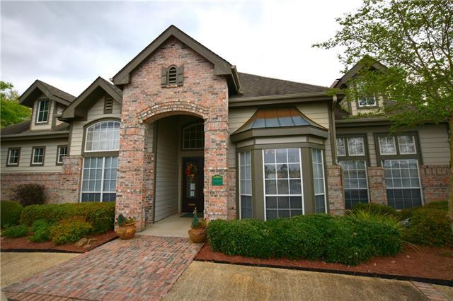 350 Emerald Forest Boulevard #17105, Covington, LA 70433 (MLS #2196516) :: Turner Real Estate Group