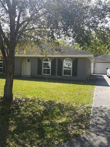 4367 Tupelo Street, Slidell, LA 70461 (MLS #2196582) :: Turner Real Estate Group