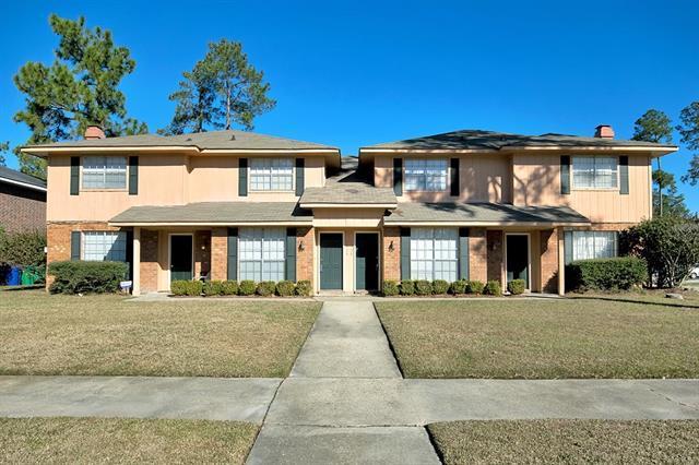 1534 Richmond Drive, Slidell, LA 70458 (MLS #2196624) :: Turner Real Estate Group