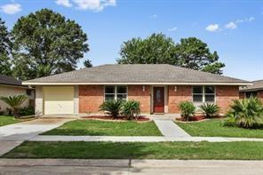 9 Boimare Avenue, Kenner, LA 70065 (MLS #2196798) :: Watermark Realty LLC