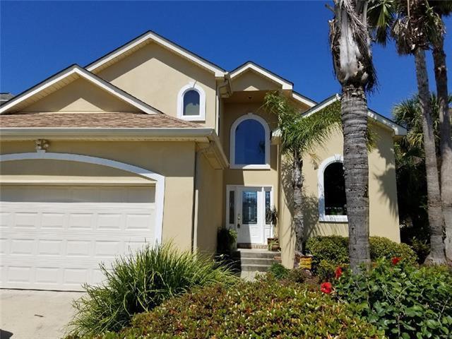 1451 Royal Palm Drive, Slidell, LA 70458 (MLS #2196857) :: Parkway Realty