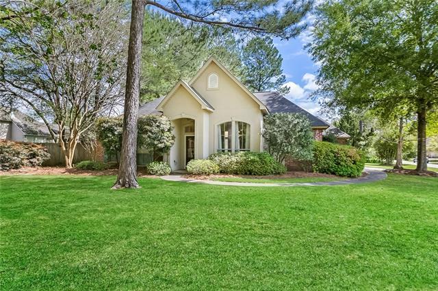 1729 Culver Court, Mandeville, LA 70448 (MLS #2197064) :: Inhab Real Estate