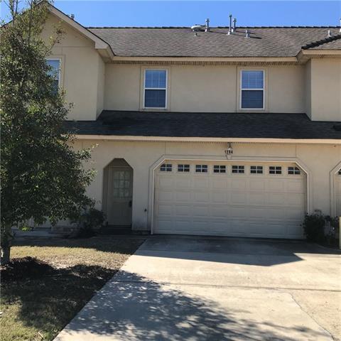 1204 Chinchuba Creek Drive, Mandeville, LA 70471 (MLS #2197227) :: Watermark Realty LLC