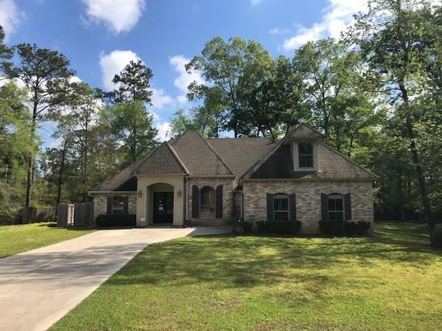 213 Gage Court, Madisonville, LA 70447 (MLS #2197262) :: Turner Real Estate Group
