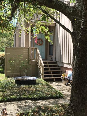 122 Catalpa Lane, Mandeville, LA 70471 (MLS #2197330) :: Turner Real Estate Group