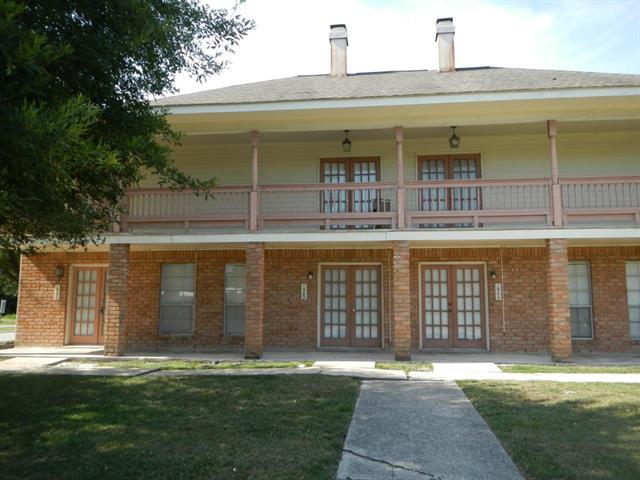 1506 Savannah Drive, Slidell, LA 70458 (MLS #2197344) :: Turner Real Estate Group