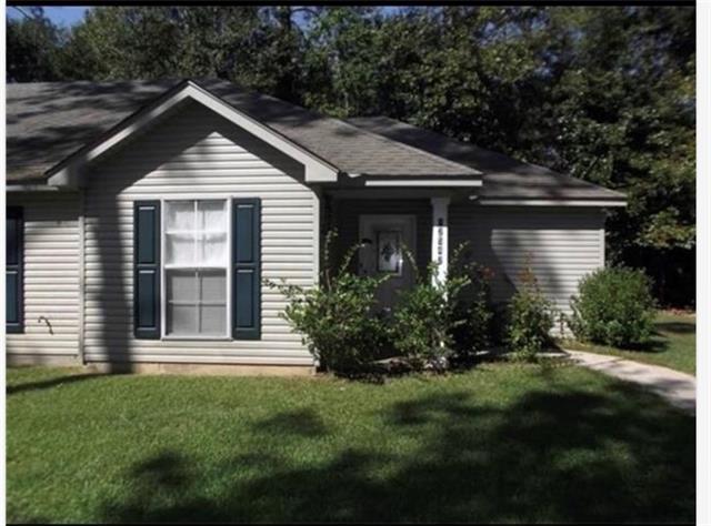 12554 Hwy 1078 Highway, Folsom, LA 70437 (MLS #2197380) :: Turner Real Estate Group