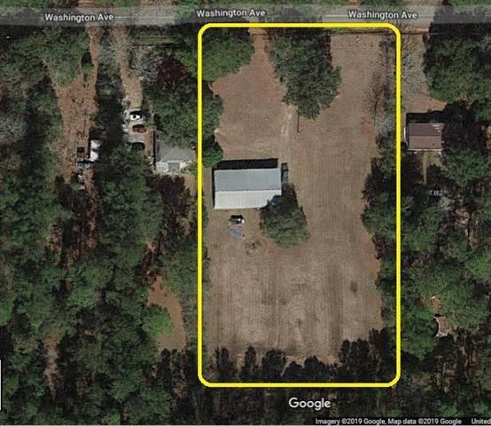 21104 Washington Avenue, Abita Springs, LA 70420 (MLS #2197381) :: Inhab Real Estate