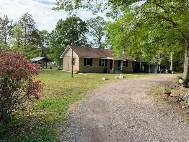 22250 Nolan Road - Photo 1