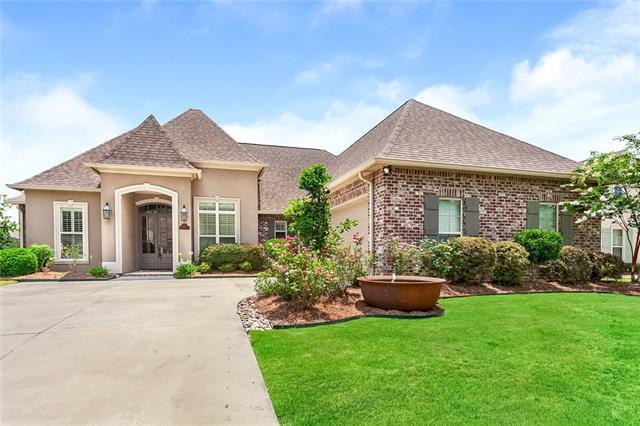 290 W Longview Court, Madisonville, LA 70447 (MLS #2197448) :: Inhab Real Estate