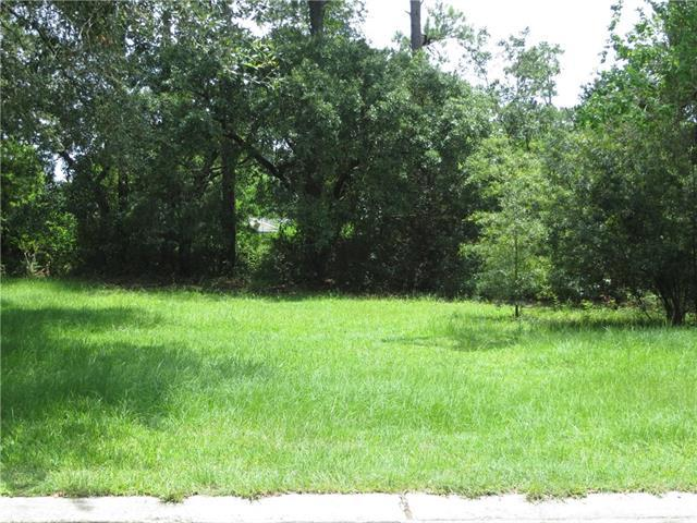 Lot 6 Sq 5 Camellia Drive, Slidell, LA 70458 (MLS #2197463) :: Inhab Real Estate
