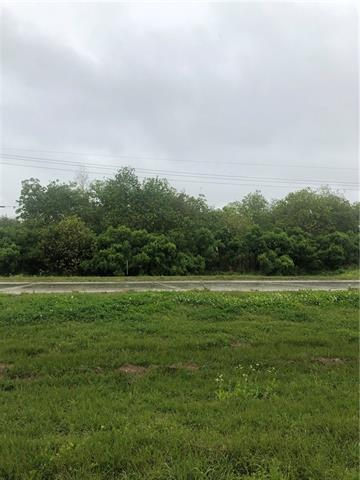 Lot 3B Hwy 23, Port Sulphur, LA 70083 (MLS #2197484) :: Watermark Realty LLC