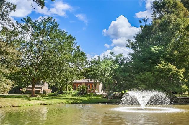319 Penns Chapel Road, Mandeville, LA 70471 (MLS #2197535) :: Turner Real Estate Group