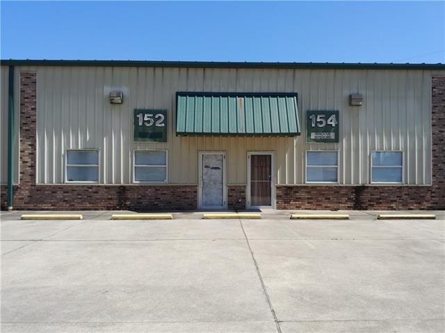 150-152 Kingspoint Boulevard, Slidell, LA 70461 (MLS #2197561) :: Inhab Real Estate