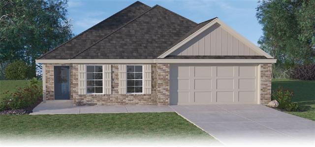 23311 Mills Boulevard, Robert, LA 70455 (MLS #2197588) :: Inhab Real Estate