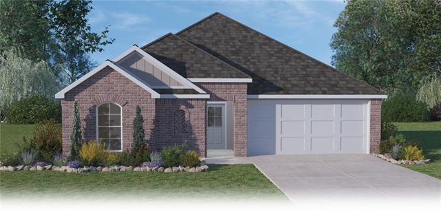 23277 Mills Boulevard, Robert, LA 70455 (MLS #2197596) :: Inhab Real Estate