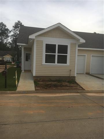 1024 Linda Lou Lane Lane, Abita Springs, LA 70420 (MLS #2197631) :: Inhab Real Estate