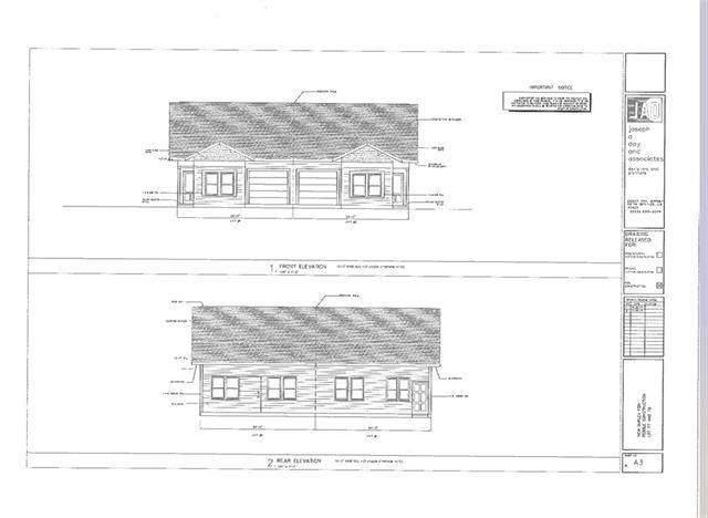 2005 Dundee Loop North Loop, Abita Springs, LA 70420 (MLS #2197633) :: Inhab Real Estate