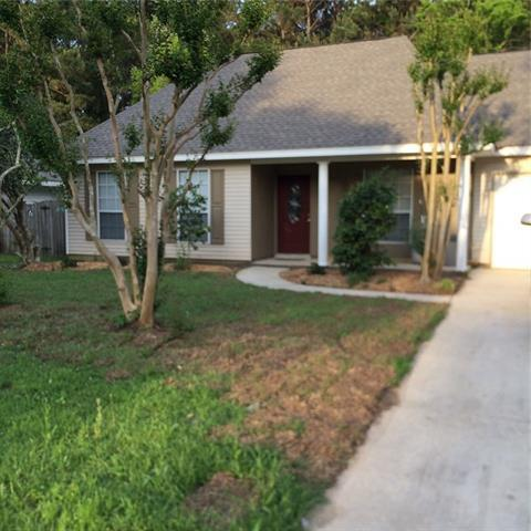 31 Wickfield Drive, Covington, LA 70433 (MLS #2197636) :: Turner Real Estate Group
