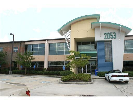 2053 E Gause Blvd. Boulevard #250, Slidell, LA 70461 (MLS #2197994) :: Turner Real Estate Group