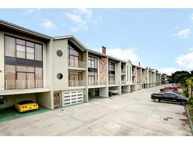 127 E Highway 22 S8, Madisonville, LA 70447 (MLS #2198170) :: Turner Real Estate Group