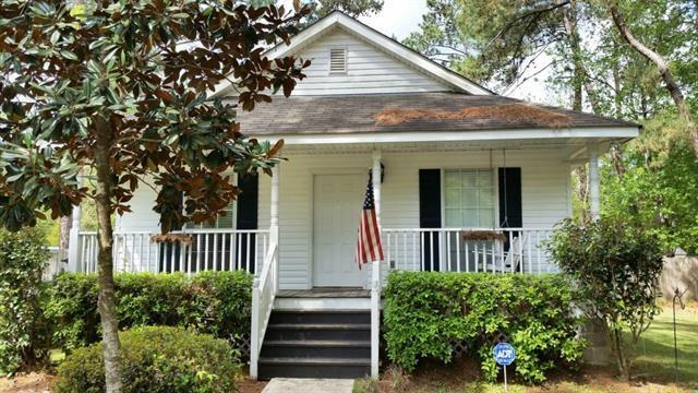 72357 Plantation Street, Covington, LA 70435 (MLS #2198263) :: Turner Real Estate Group