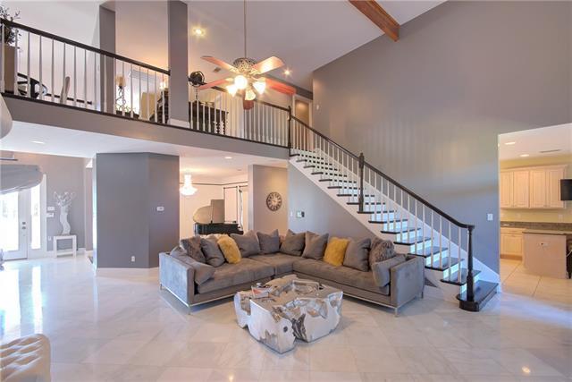 457 E Honors Court, Slidell, LA 70458 (MLS #2198269) :: Turner Real Estate Group